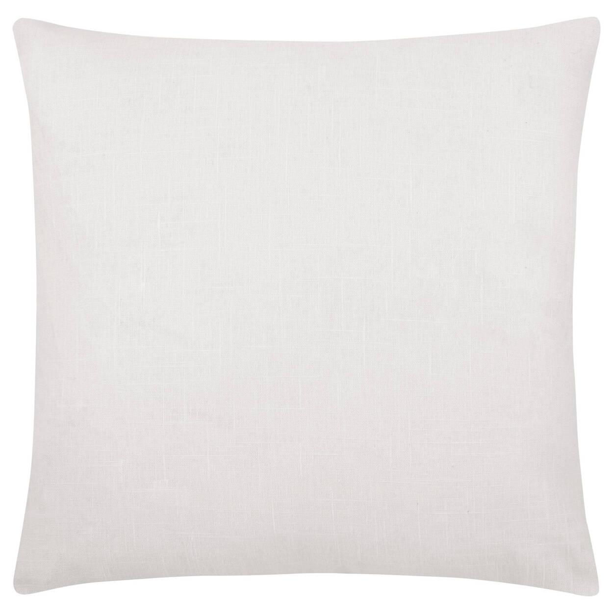 "Heily Decorative Pillow 19"" x 19"""