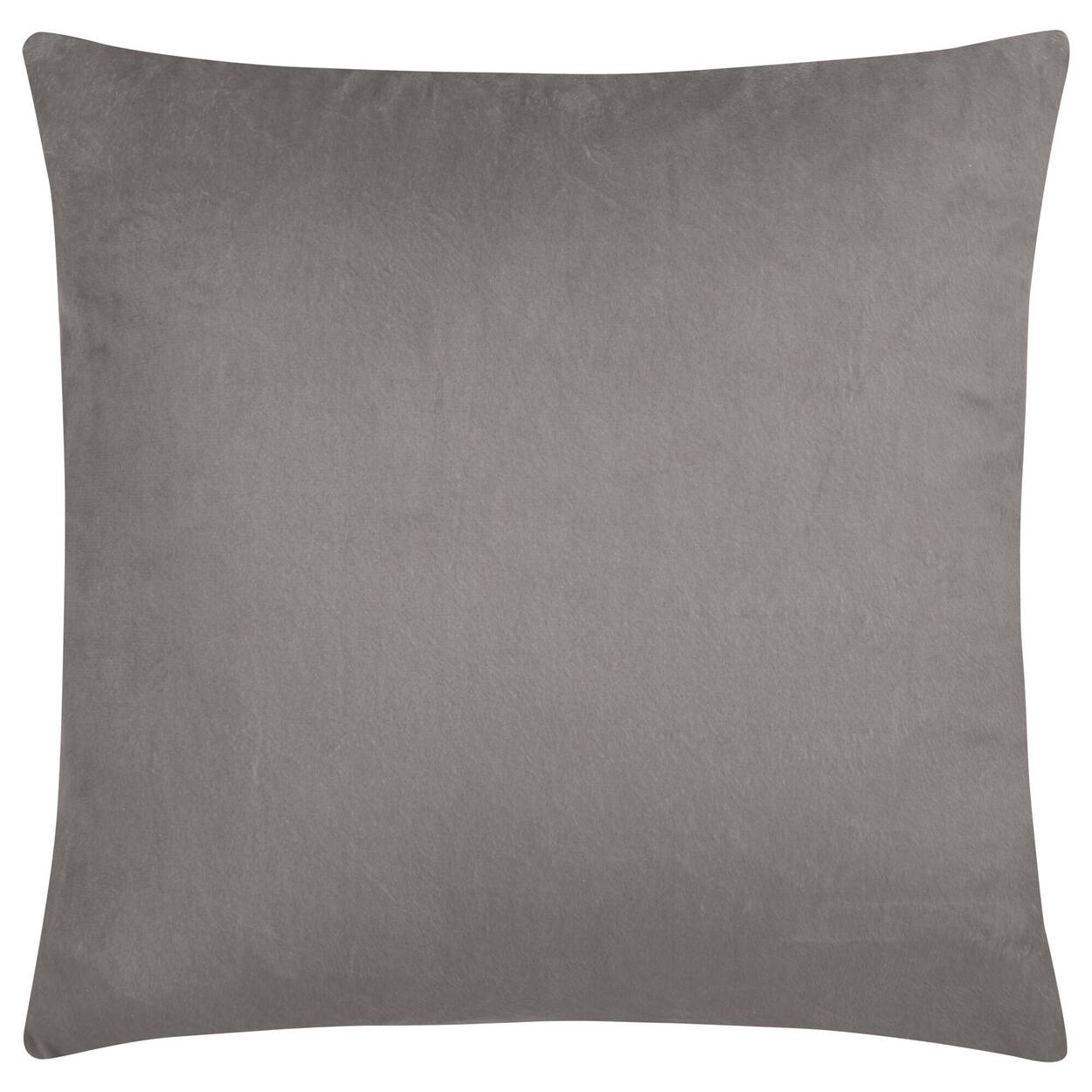 "Magic Decorative Pillow 18"" X 18"""