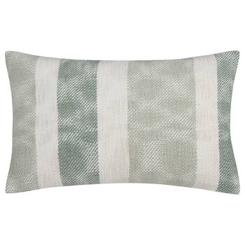"Heidi Decorative Pillow 14"" x 22"""