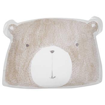 "Hedy Decorative Pillow 14"" x 11"""