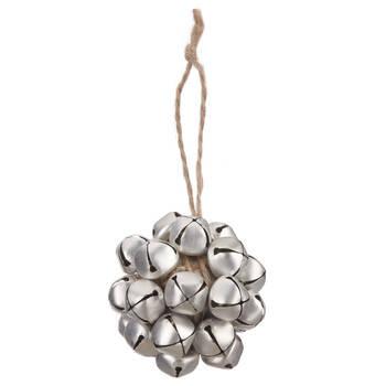 Bells Ornament