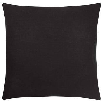 "Heureux Ensemble Decorative Pillow Cover 18"" X 18"""