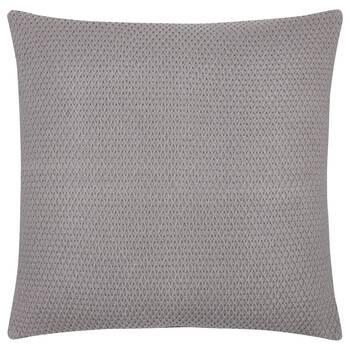 "Pema Decorative Pillow 19"" x 19"""