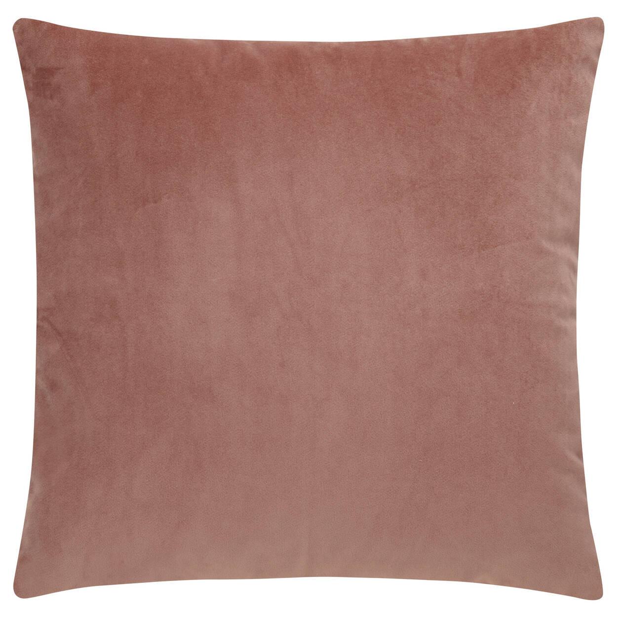 "Gunda Decorative Pillow Cover 18"" X 18"""