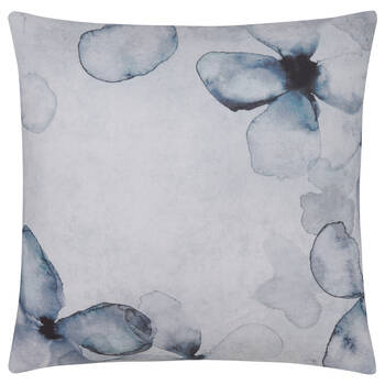 "Emelda Decorative Pillow 19"" x 19"""