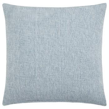 """Niabi Decorative Pillow 20"""" x 20"""""""
