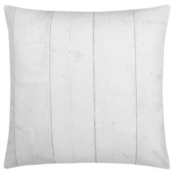 "Free Rider Decorative Pillow 18"" x 18"""