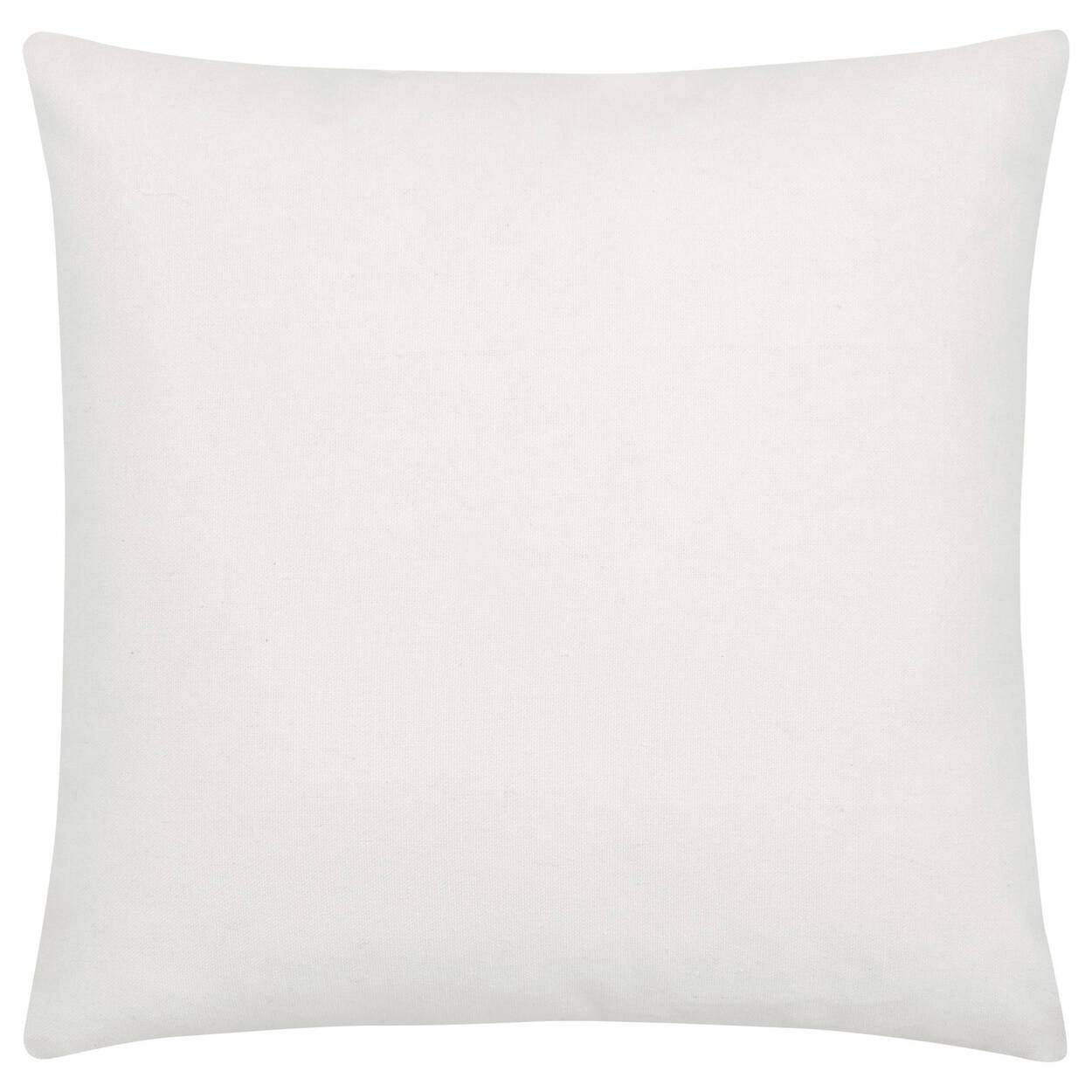 "Zadie Embroidered Decorative Pillow 17"" X 17"""