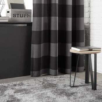 Blackout Curtain - Marvin