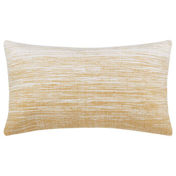 "Dakin Jacquard Decorative Pillow 14"" x 24"""