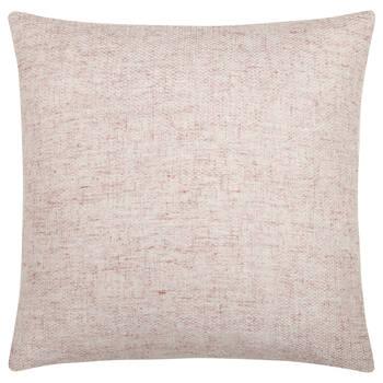 """Ilia Woven Decorative Pillow 18"""" X 18"""""""