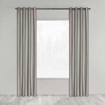 Sandie Blackout Curtain