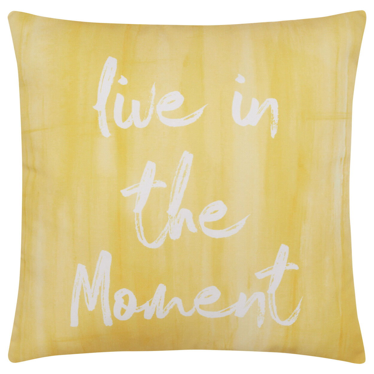 """Leven Decorative Pillow 18"""" X 18"""""""