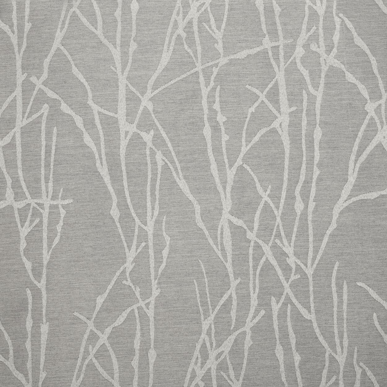 Naldo Jacquard Lined Curtain