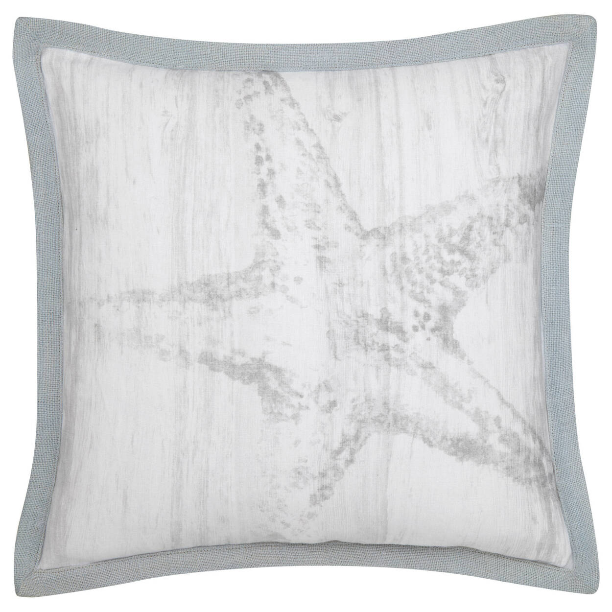 "Atola Decorative Pillow 21"" X 21"""
