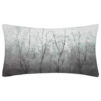 "Skog Lumbar Decorative Pillow 13"" X 22"""