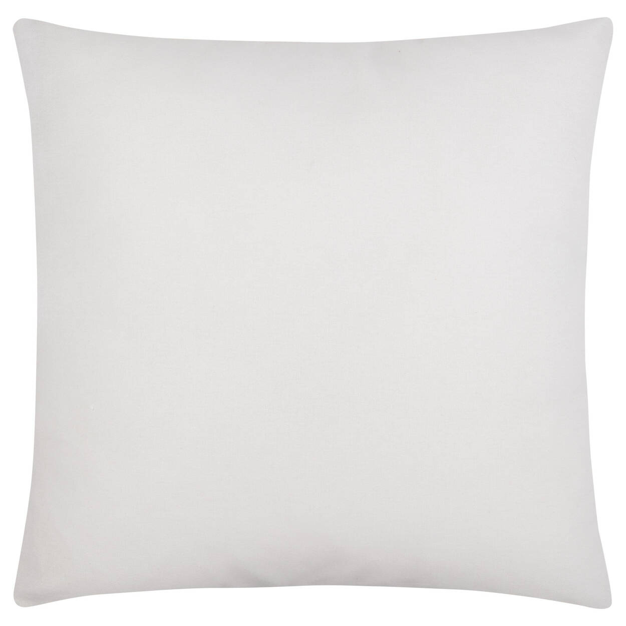 "Namasté Decorative Pillow Cover 18"" X 18"""
