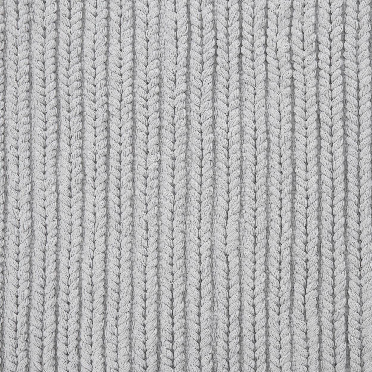 Braided Cotton Rug