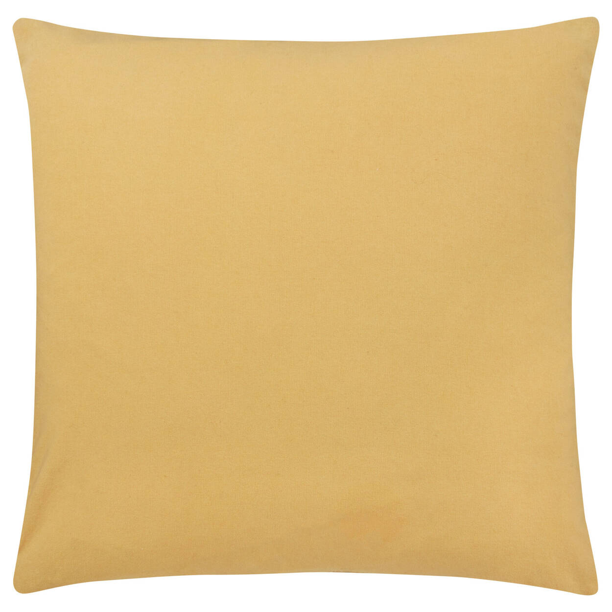 "Gawen Decorative Pillow 19"" x 19"""