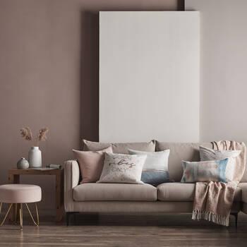 """Sofee Decorative Lumbar Pillow 13"""" x 20"""""""