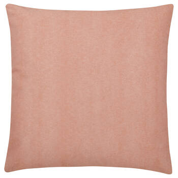 "Deana Sous les Palmiers Decorative Pillow 18"" X 18"""