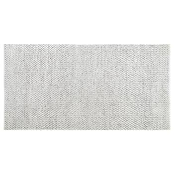 Zest Wool Rug