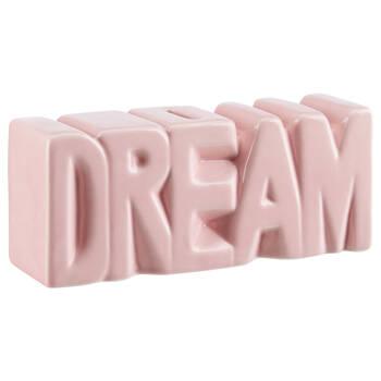 Dream Money Bank