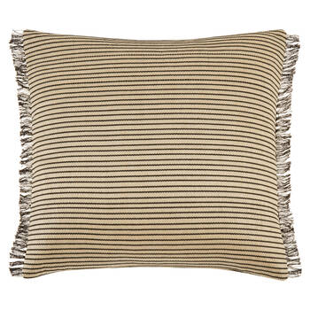 "Rio Decorative Pillow 18"" X 18"""