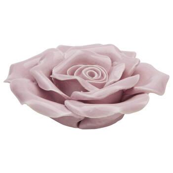Decorative Ceramic Flower
