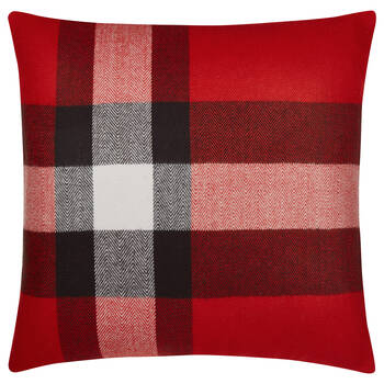 "Donea Decorative Pillow 19"" x 19"""