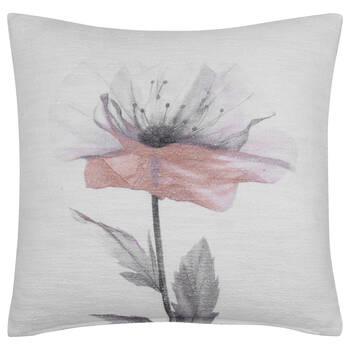 "Amaly Decorative Pillow 19"" x 19"""
