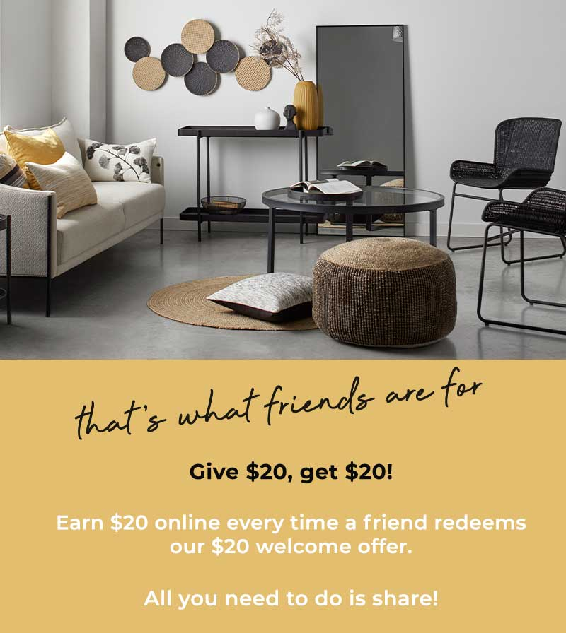 refer-a-friend-offer