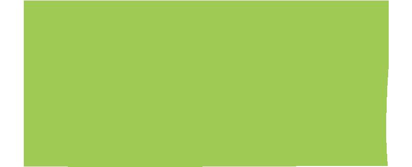 Cyber Lundi 2019