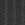Cordless Sheer Shade
