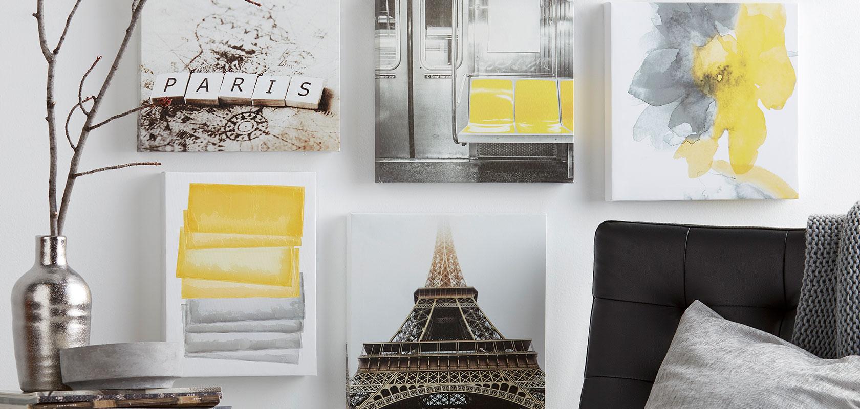 decoration bureau style anglais elegant la tamise la reine etcu qui pourront aussi trs bien. Black Bedroom Furniture Sets. Home Design Ideas