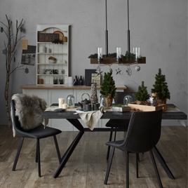 Incredible Refresh Your Home For Less Shop Stylish Decor Furniture Short Links Chair Design For Home Short Linksinfo