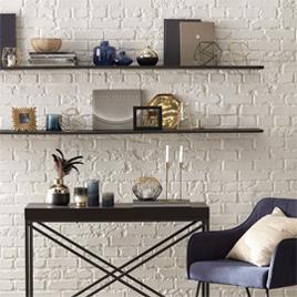 Outstanding Refresh Your Home For Less Shop Stylish Decor Furniture Short Links Chair Design For Home Short Linksinfo