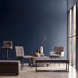 Stupendous Refresh Your Home For Less Shop Stylish Decor Furniture Short Links Chair Design For Home Short Linksinfo