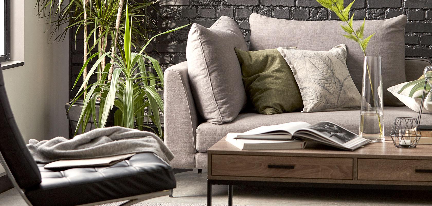 tableaux et cadres pour chaque pi ce. Black Bedroom Furniture Sets. Home Design Ideas