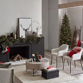 Refresh Your Home For Less Shop Stylish Decor Furniture Bouclair Com