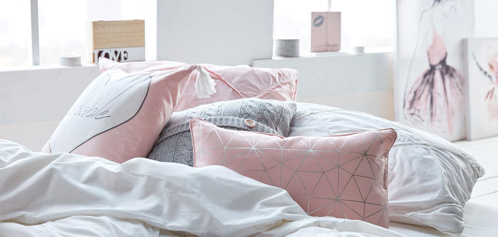 Canada's Best Furniture & Home Decor Store
