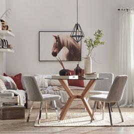 Astounding Refresh Your Home For Less Shop Stylish Decor Furniture Short Links Chair Design For Home Short Linksinfo