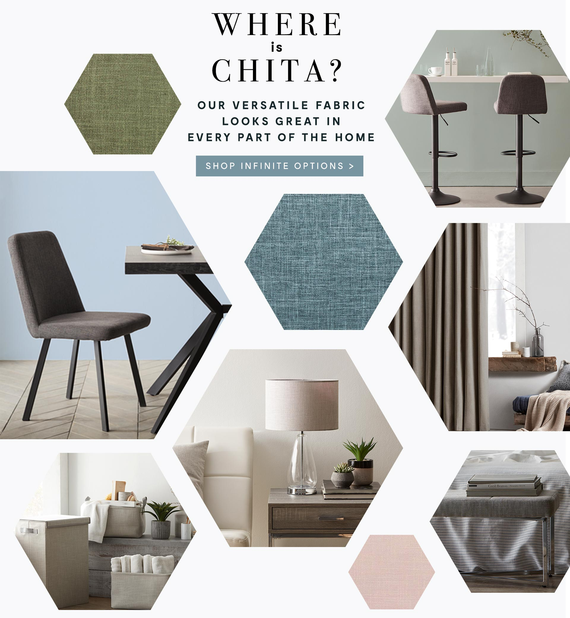 Refresh your home for less. Shop stylish decor & furniture ...